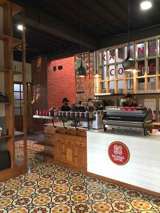 Foto review Kalingga Coffee oleh Riris Hilda 7