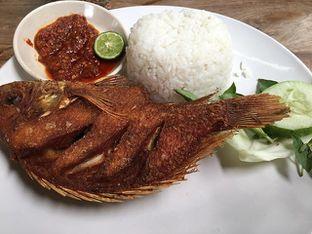 Foto - Makanan di Tekko oleh Christian | IG : @gila.kuliner13