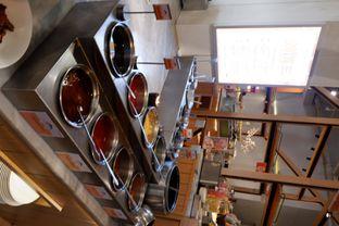 Foto review Onokabe oleh @Foodbuddies.id | Thyra Annisaa 10