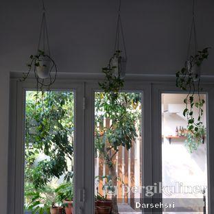 Foto 5 - Interior di Jacob Koffie Huis oleh Darsehsri Handayani