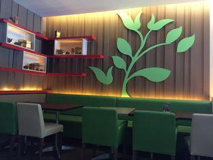 Foto 5 - Interior di Serba Food oleh Prajna Mudita
