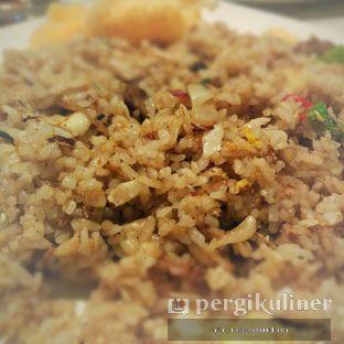 Foto 4 - Makanan di Aro Aroy oleh Oppa Kuliner (@oppakuliner)