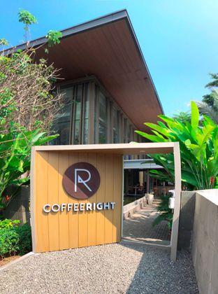 Foto review Coffeeright oleh yudistira ishak abrar 2