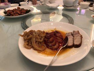 Foto 1 - Makanan di Teo Chew Palace oleh Budi Lee
