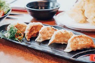 Foto 4 - Makanan di Katsu-Ya oleh Indra Mulia