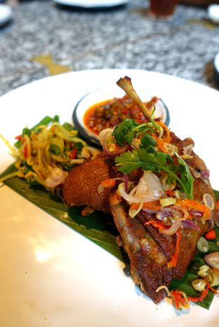 Foto 3 - Makanan di Kayu - Kayu Restaurant oleh inggie @makandll