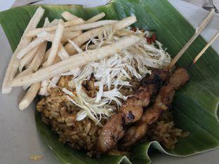 Foto 2 - Makanan di Tesate oleh FebTasty  (Feb & Mora)