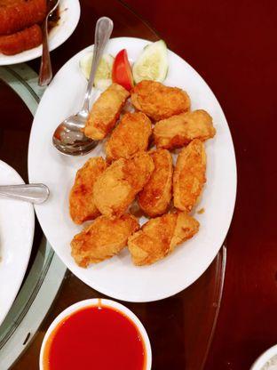 Foto 5 - Makanan di Haka Restaurant oleh novi