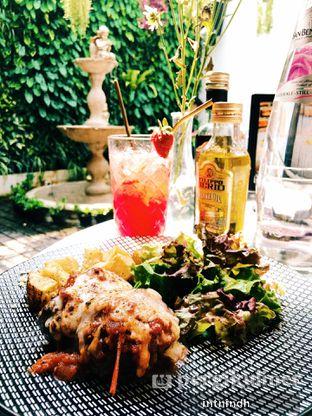 Foto 3 - Makanan di Padre oleh Intan Indah