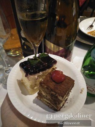 Foto 88 - Makanan di Porto Bistreau oleh Mich Love Eat