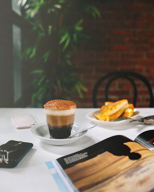 Foto - Makanan di Seulawah Coffee oleh kneeko