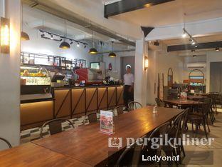 Foto 8 - Interior di Lilikoi Kitchen oleh Ladyonaf @placetogoandeat