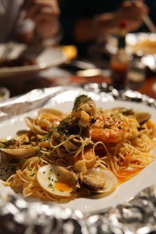 Foto 4 - Makanan di Pesto Autentico oleh Kevin Leonardi @makancengli