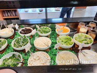 Foto 4 - Makanan di Shabu Kojo oleh Stefani Angela