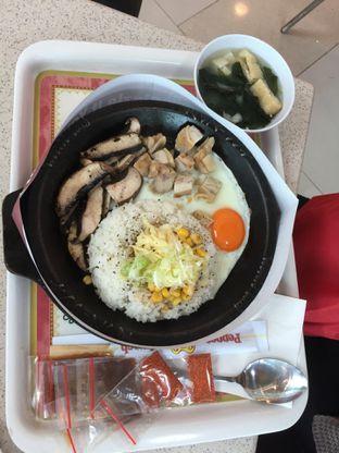 Foto 7 - Makanan di Pepper Lunch Express oleh Yohanacandra (@kulinerkapandiet)