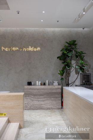 Foto 3 - Interior di Harlan + Holden oleh Darsehsri Handayani