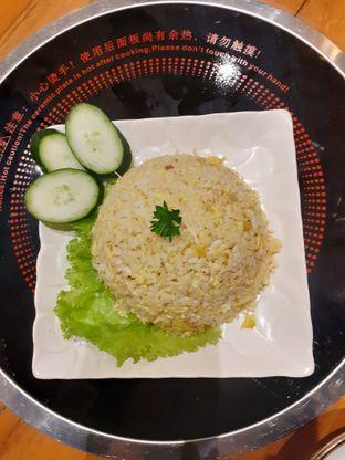 Foto 4 - Makanan di Chongqing Liuyishou Hotpot oleh Threesiana Dheriyani