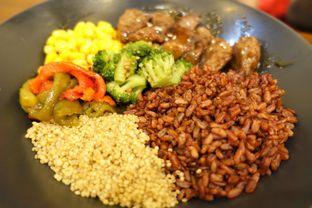 Foto 4 - Makanan di Ombe Kofie oleh inggie @makandll