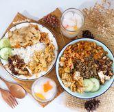 Foto di Ayam Bengkel Prekkkk