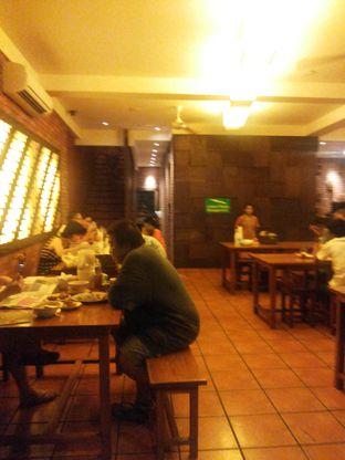 Foto 2 - Makanan di Kemangi oleh Adrian Prathama