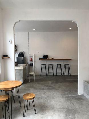 Foto 5 - Interior di Signal Coffee oleh yudistira ishak abrar