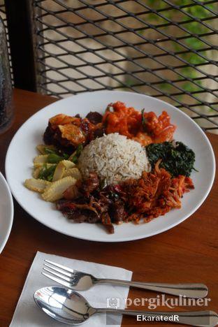 Foto 5 - Makanan di Ruma Eatery oleh Eka M. Lestari