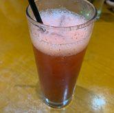 Foto di Monkey Tail Coffee