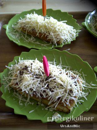 Foto 1 - Makanan di Ropisbak Ghifari oleh UrsAndNic