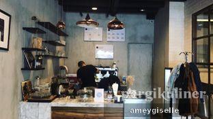 Foto 7 - Interior di Manhattan Coffee oleh Hungry Mommy