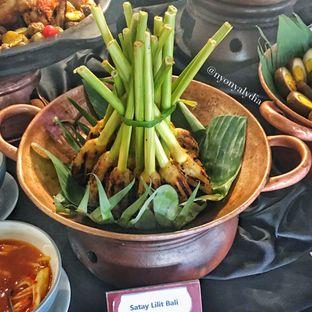 Foto 22 - Makanan di Canting Restaurant - Teraskita Hotel managed by Dafam oleh Lydia Adisuwignjo