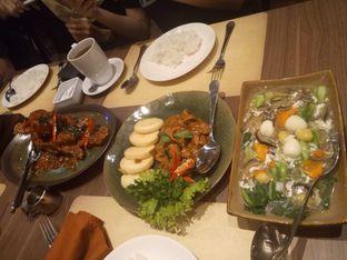 Foto 3 - Makanan di Seribu Rasa oleh Novia Magdalena
