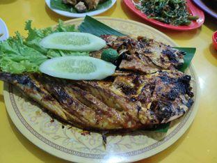 Foto 6 - Makanan di Saung 89 Seafood oleh inggie @makandll