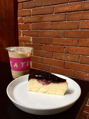 Foto 17 - Makanan di Kayuh Clubhouse oleh Prido ZH