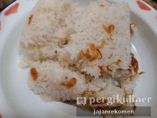 Foto 2 - Makanan di Sambel Gobyoss oleh Jajan Rekomen