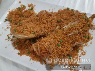 Foto 1 - Makanan di Layar Seafood oleh Ladyonaf @placetogoandeat