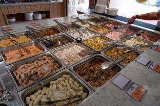 Foto review Onokabe oleh @Foodbuddies.id | Thyra Annisaa 5