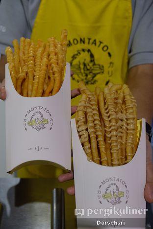 Foto 2 - Makanan di Montato oleh Darsehsri Handayani