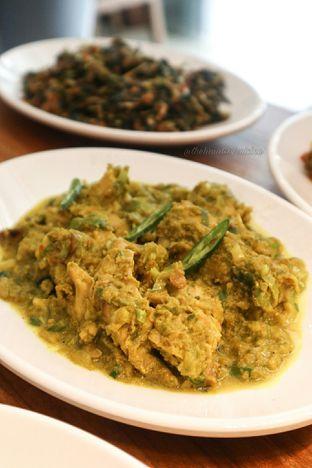 Foto 1 - Makanan di Cia' Jo Manadonese Grill oleh thehandsofcuisine