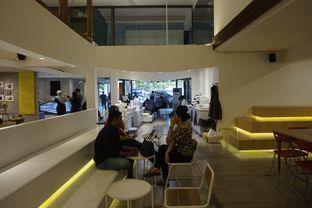 Foto 3 - Interior di Ruang Seduh oleh yudistira ishak abrar