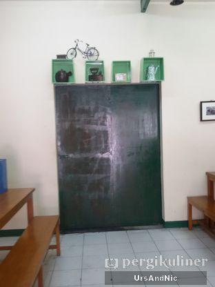 Foto 19 - Interior di Warung Mak Dower oleh UrsAndNic