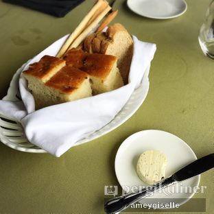 Foto 4 - Makanan di Gaia oleh Hungry Mommy