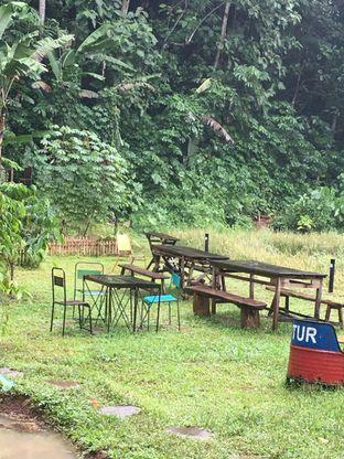 Foto review Rumah Kopi Ranin oleh Prido ZH 27