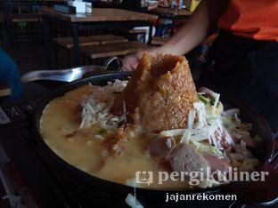 Foto 9 - Makanan di Ow My Plate oleh Jajan Rekomen