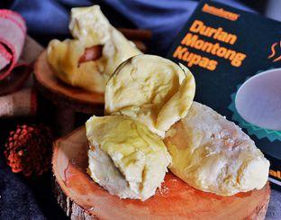 Foto 1 - Makanan di Warung Bau Duren oleh Mariane  Felicia
