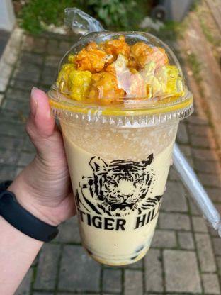 Foto review Tiger Hill oleh Yohanacandra (@kulinerkapandiet) 2