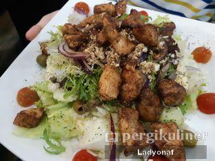 Foto 4 - Makanan di El Asador oleh Ladyonaf @placetogoandeat