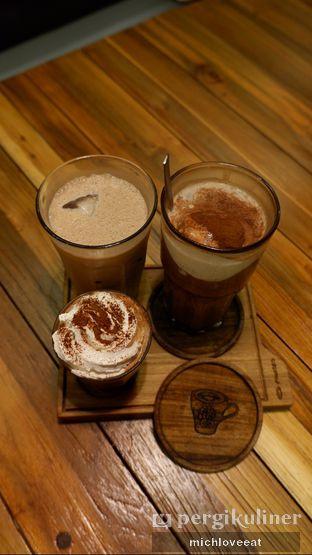 Foto 39 - Makanan di Six Ounces Coffee oleh Mich Love Eat