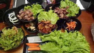 Foto 2 - Makanan di Seorae oleh Ovina Nerisa