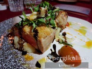 Foto 5 - Makanan di Oso Ristorante Indonesia oleh Ladyonaf @placetogoandeat