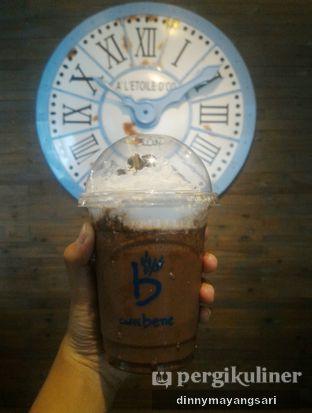 Foto 12 - Makanan di Caffe Bene oleh dinny mayangsari
